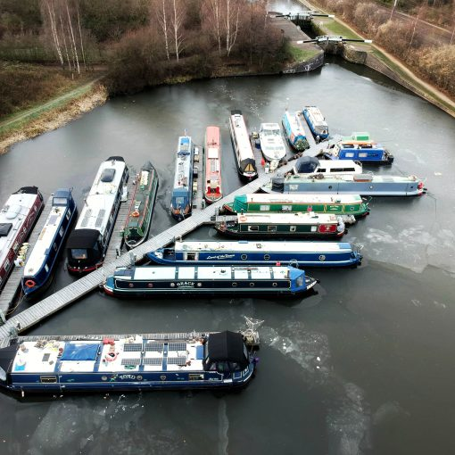 reasons you shouldn't buy a narrowboat